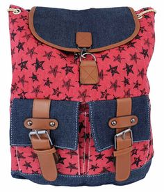 Super Drool Denim Struck BackpackShop Drool Worthy Backpacks @https://goo.gl/r9qegR #fashion #fashionblogger #fashionista #fashionable #trendy #picoftheday #streetstyle #fashionblog #ootd #fashionstyle #fashiongram #fashionpost #fashionjewelry #fashionstylist # fashiondaily #fashionistas #fashionlover #styleblog #streetfashion #fashioninspo #styleoftheday #trending #styleinspiration #fashionlove #fashionicon #fashionforward