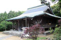 【新西国霊場】第二十八番:光明寺