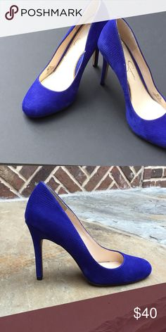 ted baker shoes ironic memes surreal meaning