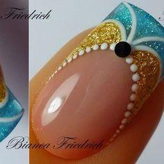 www.nailsfinder.com Nails, Nailart, Naildesign