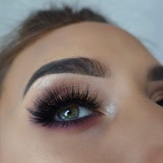 @velourlashesofficial