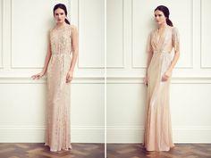 vestidos-desfile-resort-2015-jenny-packham-7