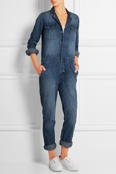 The essential jumpsuit: perfect for travel   That's Not My Age