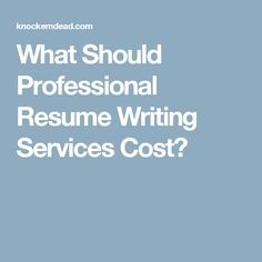 resume writing services hartford ct professional resume service cost resume how many references professional essay and