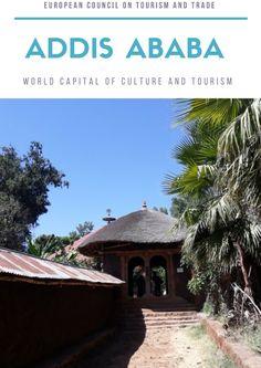 Monasteries at Lake Tana-Zegwe Peninsula Sustainable Development Goals 2030, Tourism Development, Meaningful Status, European Council, Addis Ababa, Presidents, Culture, World, The World