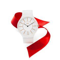 Rado True Thinline Jubile Watch