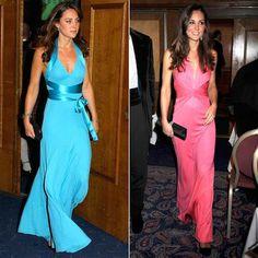 Kate Middleton Memes - Google Search