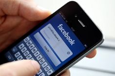 Goi-cuoc-Facebook-Flex-Mobifone