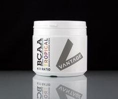 Branched Chain Amino Acids (Leucine, Isoleucine and Valine) are formulated to increase recovery and protein synthesis for lean muscle gains and are essential performance building blocks.   Leucine, Isoleucine and Valine are among the nine essential amino acids for humans, make up approximately one third of skeletal muscle in the human body and play an important role in protein synthesis.