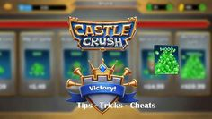 Game Hack Generator for Android and iOS Castle Clash, Ios, App Hack, Game Resources, Gaming Tips, Android Hacks, Game Update, Test Card, Free Gems