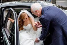 C + O Wedding Photography Johnstown Estate Meath Ireland Wedding, Dublin, Wedding Day, Wedding Photography, Pi Day Wedding, Wedding Anniversary, Wedding Photos, Wedding Pictures, Bridal Photography
