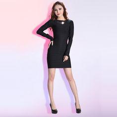 Buy cheap herve leger dresses online, cheap price, good qualiy.