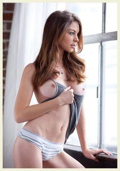 #boudoir #sexy #sensual #seductive #beauty #photography #women #girl