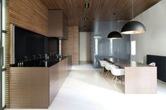 Apartment in the Gothic Quarter of Barcelona, Barcelona, 2010 - YLAB Arquitectos