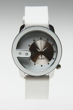 Love this watch, just ordered it from JackThreads