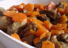 mijoté-léger-de-boeuf-aux-carottes-WW