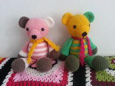 Berendekens-beren 213-214