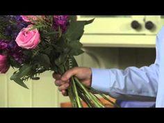 J Schwanke and Arrive Alive by Chrysal - YouTube