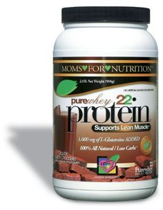 Pure Whey Protein Chocolate Shake Flavor Low Fat Low Calorie High Protein Nothing Artificial All Natural Double Dutch Chocolate. 2 Pounds Review http://10healthyeatingtips.net/pure-whey-protein-chocolate-shake-flavor-low-fat-low-calorie-high-protein-nothing-artificial-all-natural-double-dutch-chocolate-2-pounds-review/