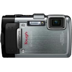 #Olympus_TG_830 with 18% #discount. Digital Compact, 16 Megapixel, USB, SD, SDHC, SDXC, 214 g. Buy now at £169.99 http://www.comparepanda.co.uk/product/12865687/olympus-tg-830