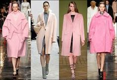 kışlık 2014 manto modelleri
