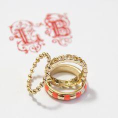кольцо, коралл, золото, подарок, браслет, купить, весна, крестик, сонце, заказать, черный, розовый, $18.3 Wedding Rings, Engagement Rings, Watches, Clothes, Jewelry, Products, Enagement Rings, Outfits, Clothing
