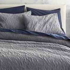 furniture cb2 estrela matelasse bed linens cb2 bedroom furniture cb2