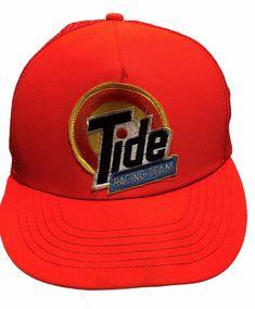 WintyHC Jasons Deli Logo Cowboy Hat Dad Hat One Size Gas Cap