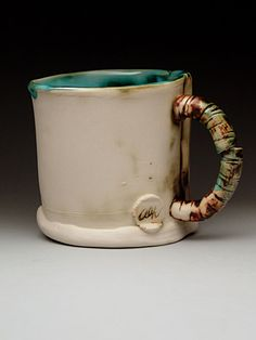 Amy Lynn Hess,Ceramics, Pottery at MudFire Gallery