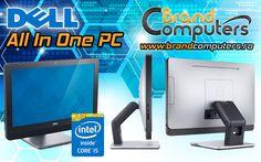 5 motive pentru care merita sa cumperi un All in One PC - Dupa cum bine stiti calculatoarele au nevoie de mai multe accesorii pentru a putea functiona optim. Carcasa unui calculator gazduieste componente precum placa de baza, procesor, memorie interna, placa video, de sunet, etc.. https://www.brandcomputers.ro/blog/5-motive-pentru-care-merita-sa-cumperi-un-all-in-one-pc/