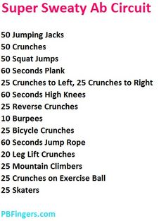 100 best circuit training workouts images  circuit
