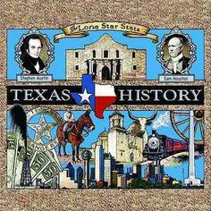 Texas Flag Tapestry - Tapestry Size: 60 inches x 48 inches  -  This tapestry is beautifully designed, combining the rich color and detail of a fine tapestry with the softness of 100 percent cotton. It is heirloom quality and will become a keepsake for future generations.