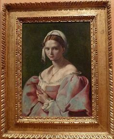 . Renaissance Gown, Italian Renaissance, Francis I, Catherine Of Aragon, Spanish Style, Firenze, Costumes, Illustration, File