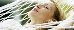 20 Ways to #Destress Right Now  http://www.huffingtonpost.com/2013/09/09/stress-relief-that-works_n_3842511.html?utm_hp_ref=healthy-living