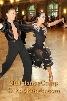 Details about Women Ballroom Latin Rhythm Rumba Dance Dress US 8 ...