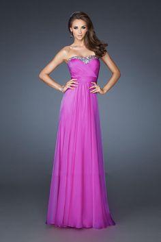 La Femme 16368 Hot Pink Sweetheart Strapless Short Tight Sequin Homecoming Dress [La Femme 16368 Hot Pink] - $160.00 : La Femme Outlet, 60% Off La Femme Sale Online
