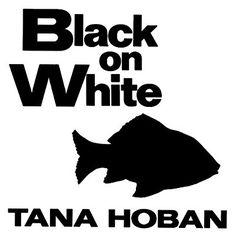 Black on White: Amazon.de: Tana Hoban: Fremdsprachige Bücher
