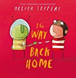 Houses and Homes themed books for the classroom.