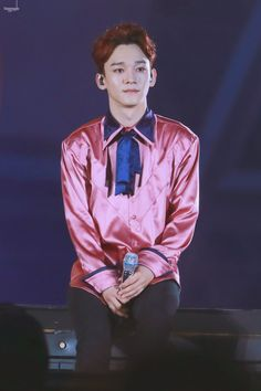 Chen - 170527 Exoplanet #3 - The EXO'rDium [dot]  Credit: Serenade.