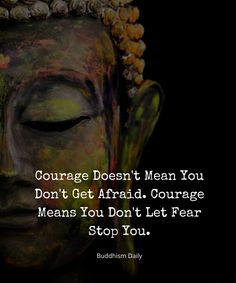 Buddha Quotes Inspirational, Zen Quotes, Wise Quotes, Quotable Quotes, Positive Quotes, Motivational Quotes, Buddhist Teachings, Buddhist Quotes, Buddhism