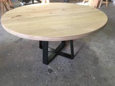Ronde eettafel uitschuifbaar ikea tafel design