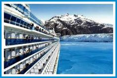 Alaska Cruise Tips: Which Cruise Line is Best? There are currently six major Alaska cruise lines: Princess, Holland America, Celebrity, Royal Caribbean, NCL, and Carnival. Each of these cruise lines has a distinct character, so how do you decide which one suites you best?