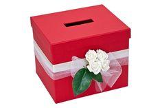 http://www.weddingdecor.sg/wp-content/uploads/2012/09/villa-halia-solemnization-matching-angbao-box.jpg