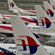 Malaysia Airlines vergoedt annuleringen