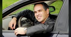 """I got """"Sam the Specifier"""" on """"Which Car Shopping Persona Are You?"""" on Qzzr. What about you?"""