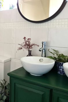 Cool bathroom makeovers 2019 only in homestre.com Cozy Bathroom, Modern Master Bathroom, Modern Bathrooms, Master Bathrooms, Minimalist Bathroom, Bathroom Styling, Amazing Bathrooms, Small Bathroom, Bathroom Remodel Pictures