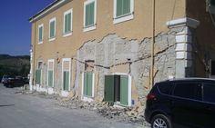 Terremoto, dalla Toscana un nucleo a tutela dei beni artistici in accordo con il…