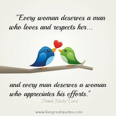 Quotes About Love And Birds. QuotesGram by @quotesgram