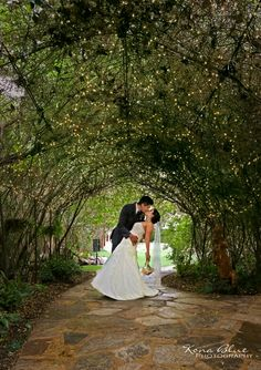 Beautiful And Affordable Wedding Photography By Murrieta Photographer C Serving The Temecula Wine Country Corona Fallbrook So Cal