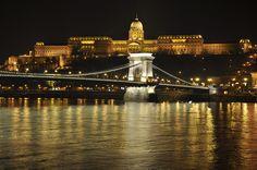 new bridge, Bulgaria